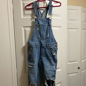 Garage Overalls 🌸 2 for $30 🌸